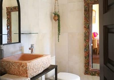 1-Badezimmer