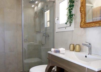 3-Badezimmer