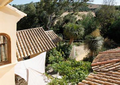 3-Blick-von-der-Terrasse