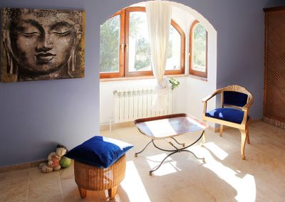 3-ein-sonniges-Zimmer
