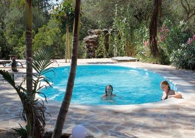 Entspannen-am-Pool